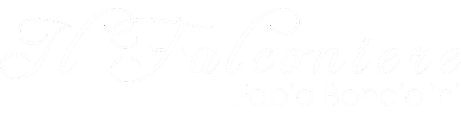 Il Falconiere Fabio Bonciolini